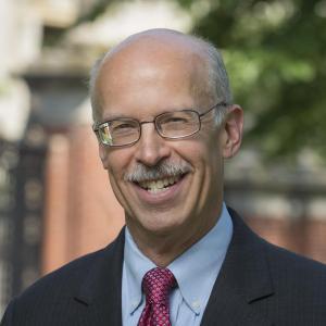 David Savitz